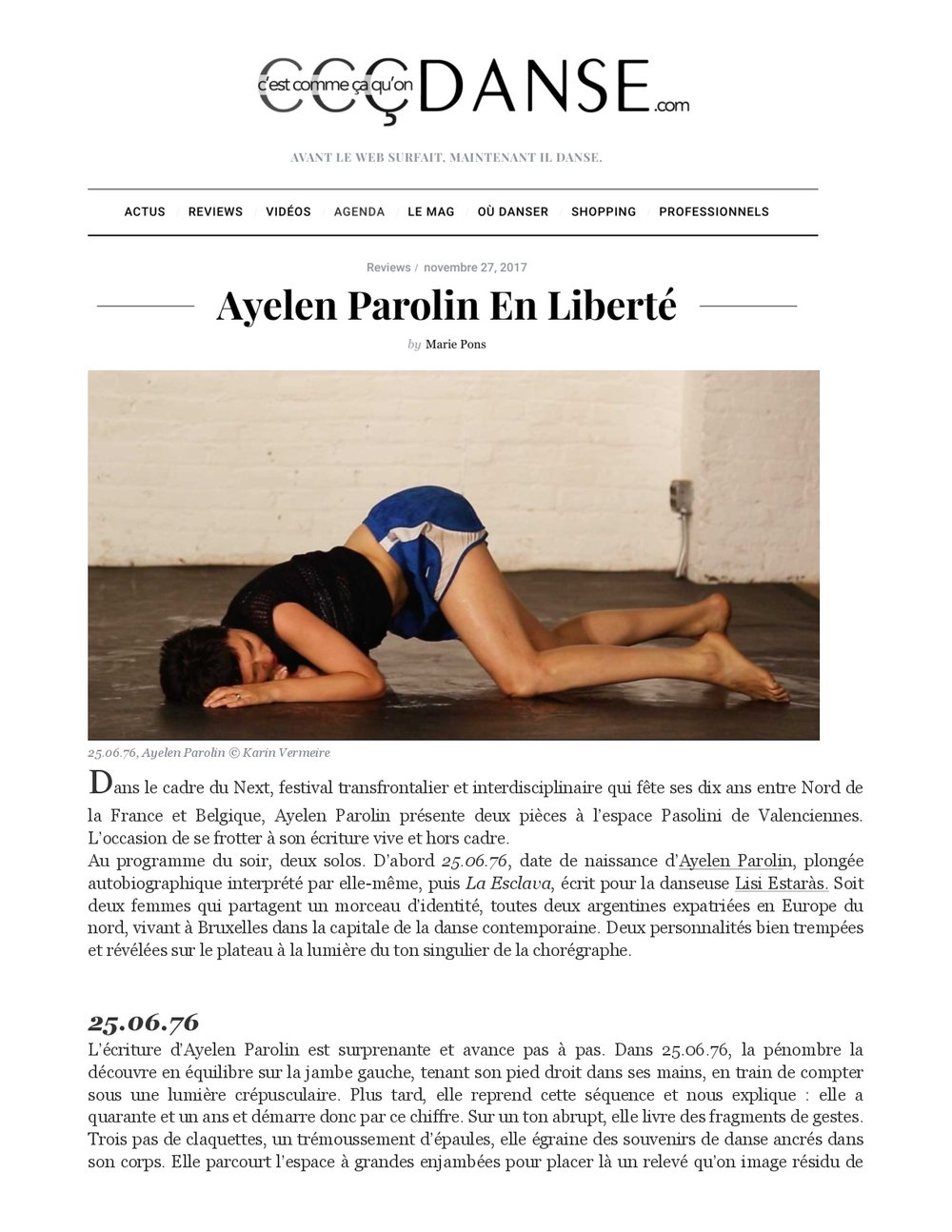 article-M.Pons-CCCDanse-001.jpg