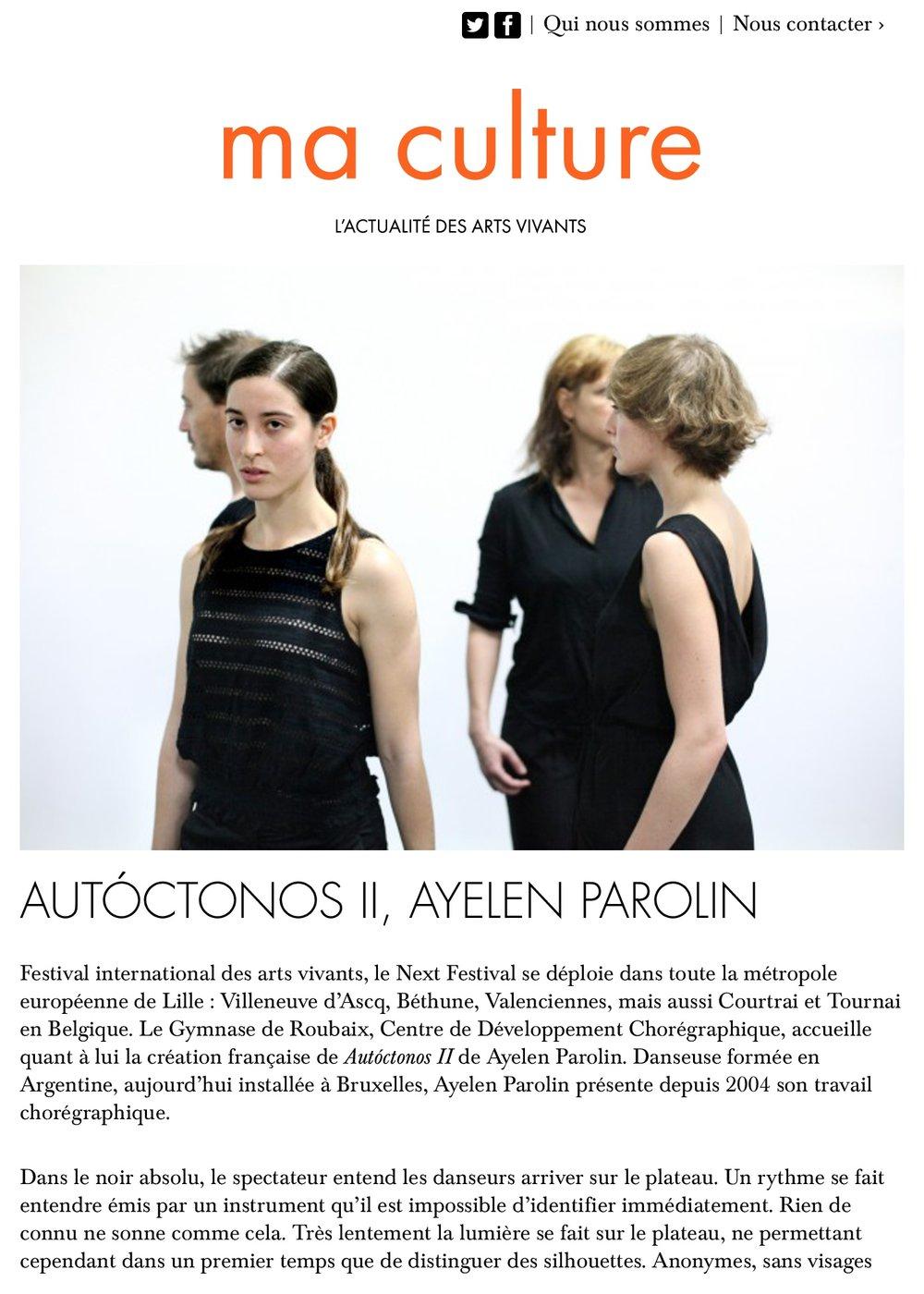 Autoctonos-II,-Ayelen-Parolin---MA-CULTURE-001.jpg