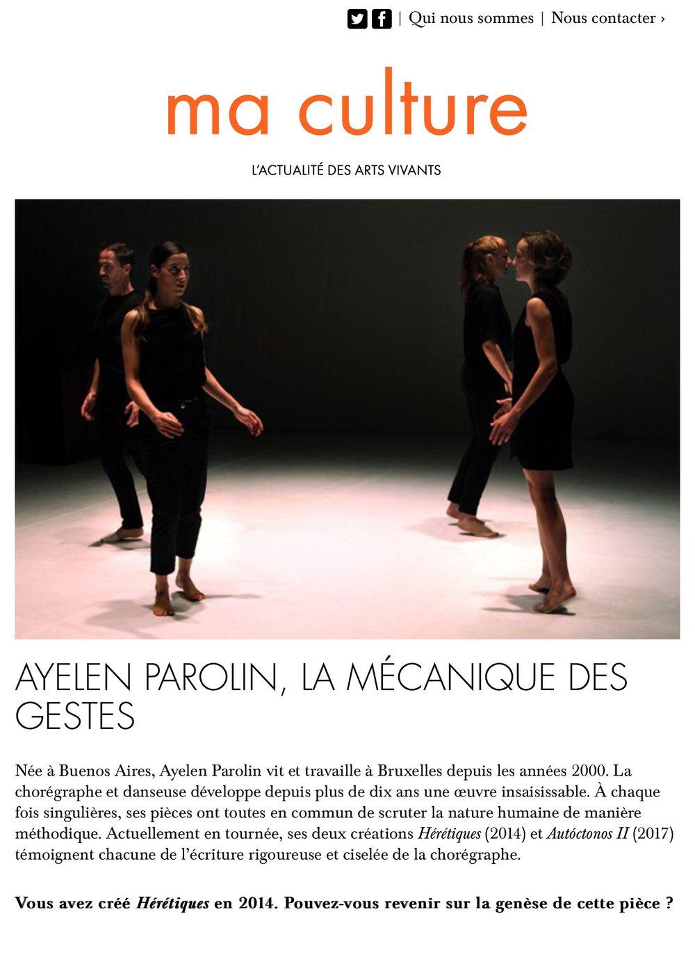 Ayelen-Parolin,-La-mecanique-des-gestes---MA-CULTURE-1-3-001.jpg