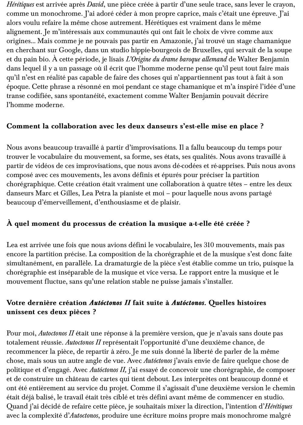 Ayelen-Parolin,-La-mecanique-des-gestes---MA-CULTURE-1-3-002.jpg