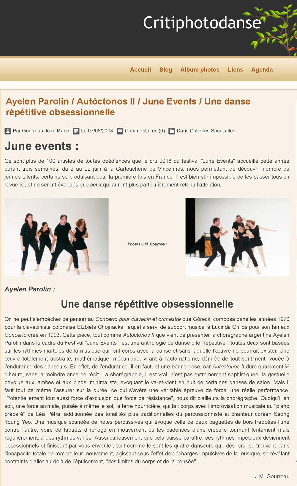 AyelenParolin_AutoctonosII_JuneEvents_Critiphotodanse.jpg