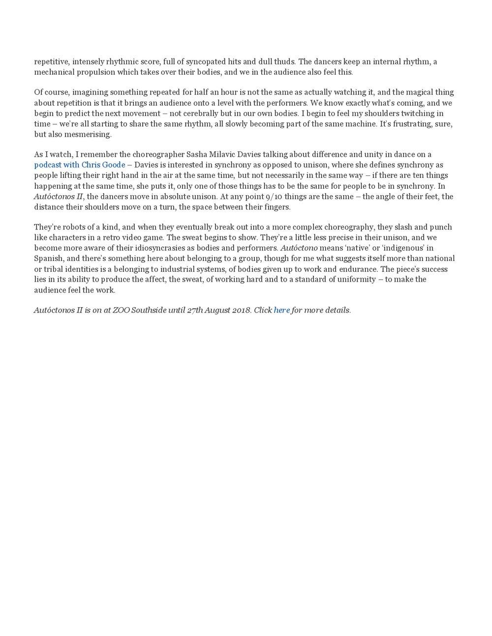 review-Exeunt-Magazine_AUT-II-002.jpg