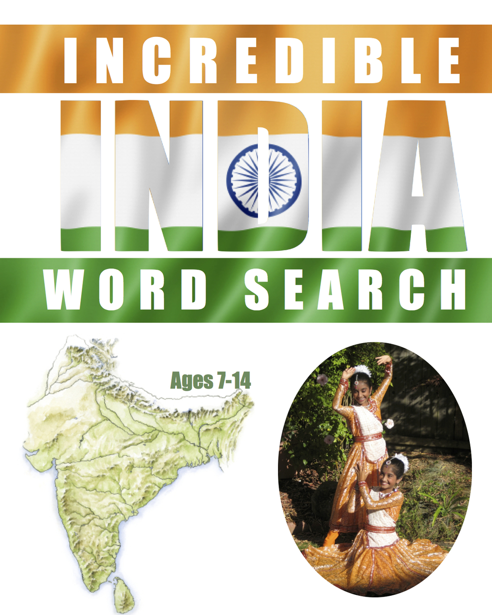 india word search front cover 8 x 10 copy.jpg