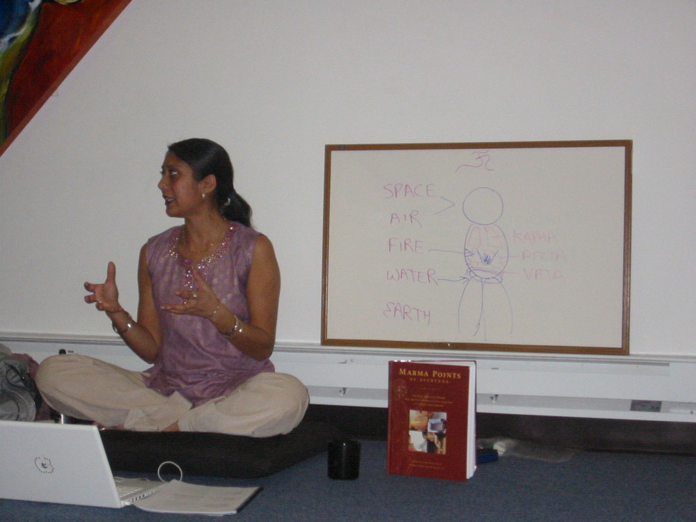 teaching marma workshop.JPG