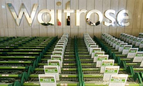 Waitrose 4.jpg