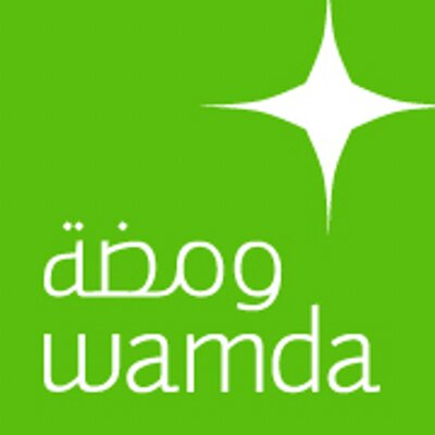 Wamda:    GlassQube Solves the Startup Puzzle