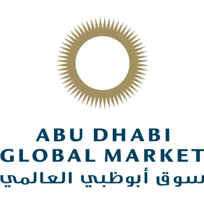 Abu Dhabi Global Markets:    GlassQube Announces Partnership