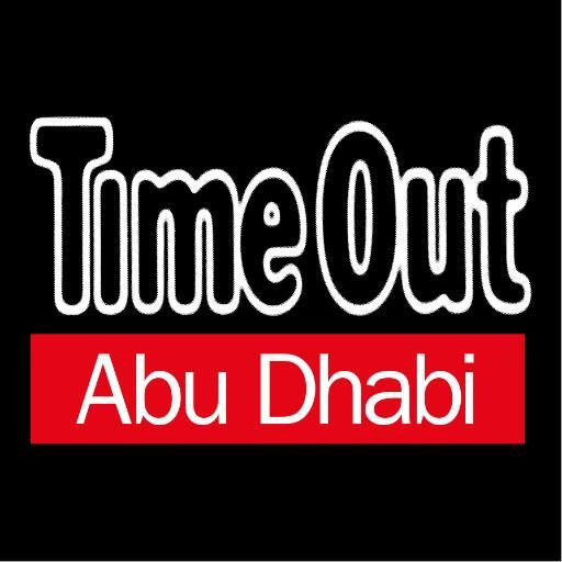 Time Out Abu Dhabi:    GlassQube is a Place to Grow Your Business