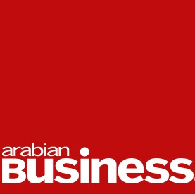 Arabian Business:     A Bird's Eye view of the Startup Ecosystem