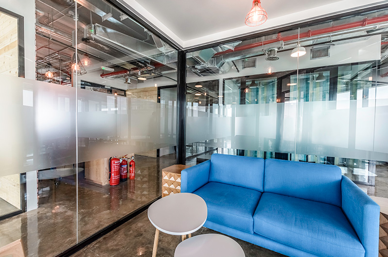 GlassQube Coworking, GlassQube Coworking business center, Abu Dhabi, Dubai, UAE, office space, private office, serviced offices, business center, meeting room rental, event space, conference room rental, innovation, startup, entrepreneur, SME, ecosystem, executive offices, office rental, flexible office space, short term office rental, serviced offices abu dhabi, serviced office spaces abu dhabi, Business Package abu dhabi, Virtual Office Abu Dhabi, Business Package address abu dhabi, book meeting rooms abu dhabi, meeting rooms abu dhabi, conference rooms abu dhabi, office space, conference rooms, meeting rooms, business center, Abu Dhabi, Dubai, UAE, office space, private office, serviced offices, business center, meeting room rental, event space, conference room rental, innovation, startup, entrepreneur, SME, ecosystem, executive offices, office rental, flexible office space, short term office rental, trade license, Tawtheeq, DED, free zone, free zone company, fzc, Abu Dhabi Business Center, Abu Dhabi Business Centre, Dubai Business Center, Dubai Business Centre, Abu Dhabi Serviced Office, Abu Dhabi Executive Office, Dubai Serviced Office, Dubai Executive Office, Abu Dhabi Coworking, Abu Dhabi Office Space, Abu Dhabi Coworking Office, Abu Dhabi Coworking Space, Abu Dhabi Flex Office, Abu Dhabi Flexible Office, Dubai Coworking, Dubai Office Space, Dubai Coworking Office, Dubai Coworking Space, Dubai Flex Office, Dubai Flexible Office, business center abu dhabi, business centre abu dhabi, coworking abu dhabi, business center dubai, business centre dubai, coworking dubai, serviced office dubai, executive office dubai, serviced office abu dhabi, executive office abu dhabi, office space abu dhabi, office space dubai