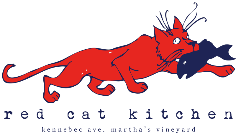 Red Cat Kitchen