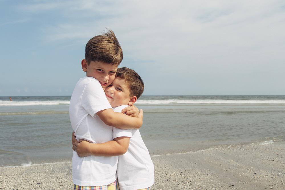 AllisonZauchaPhotography_family_beach_portraits-4368.jpg