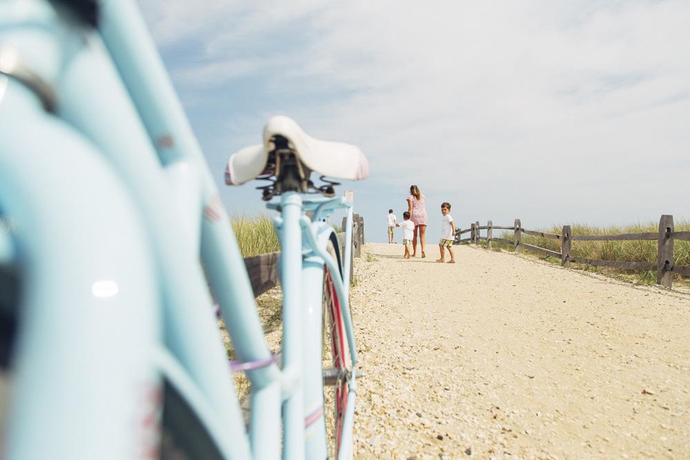 AllisonZauchaPhotography_family_beach_portraits-4306.jpg