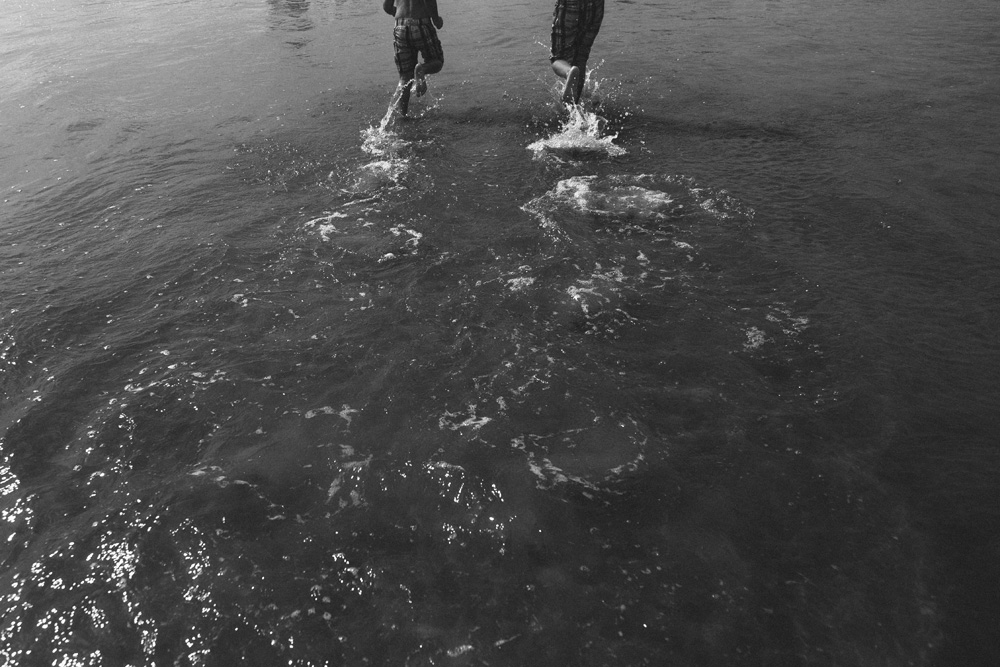 AllisonZauchaPhotography_family_beach_portraits-4533.jpg