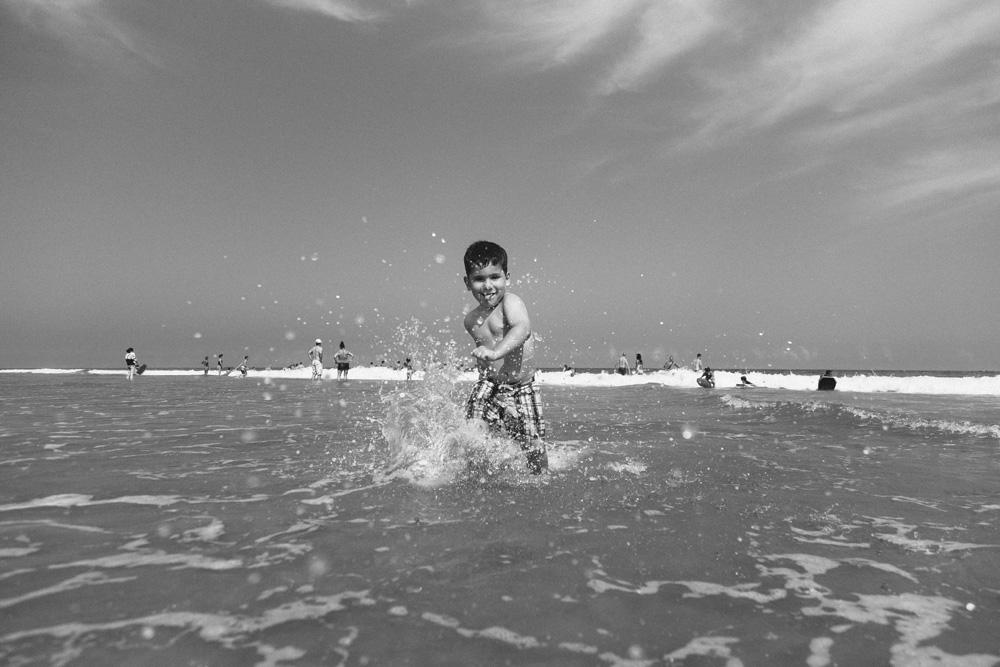 AllisonZauchaPhotography_family_beach_portraits-4439.jpg