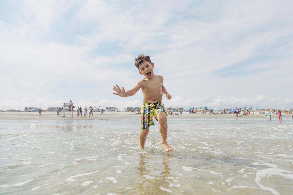 AllisonZauchaPhotography_family_beach_portraits-4501.jpg