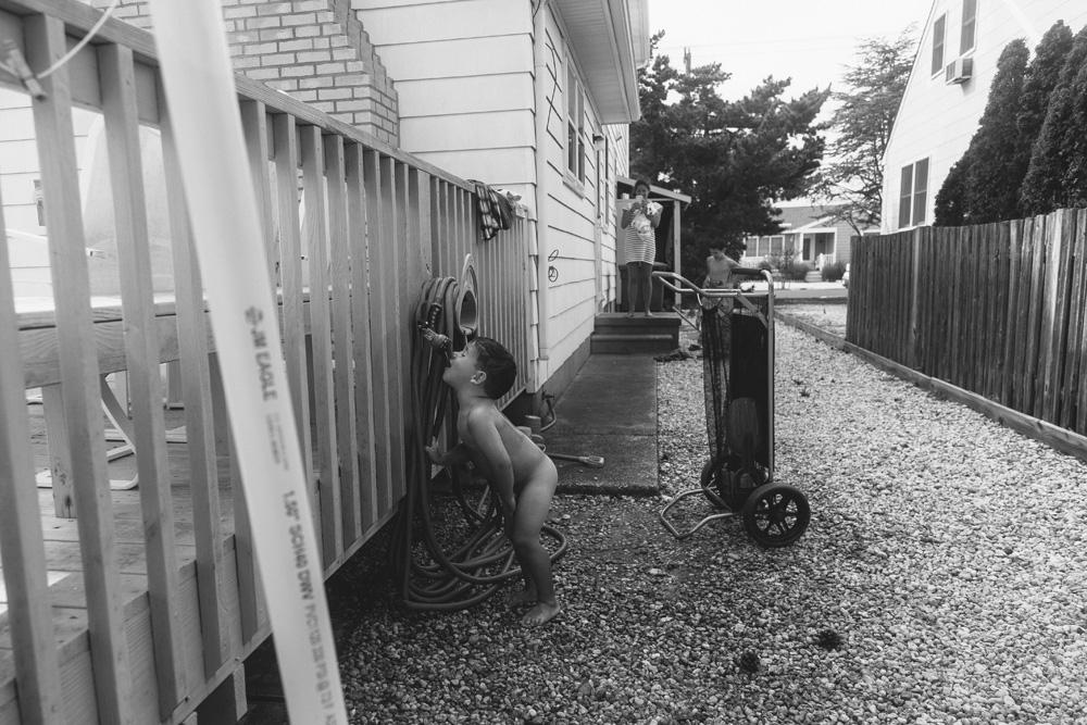 AllisonZauchaPhotography_family_beach_portraits-5100.jpg
