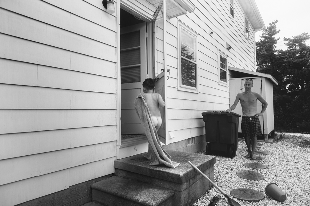 AllisonZauchaPhotography_family_beach_portraits-5147.jpg