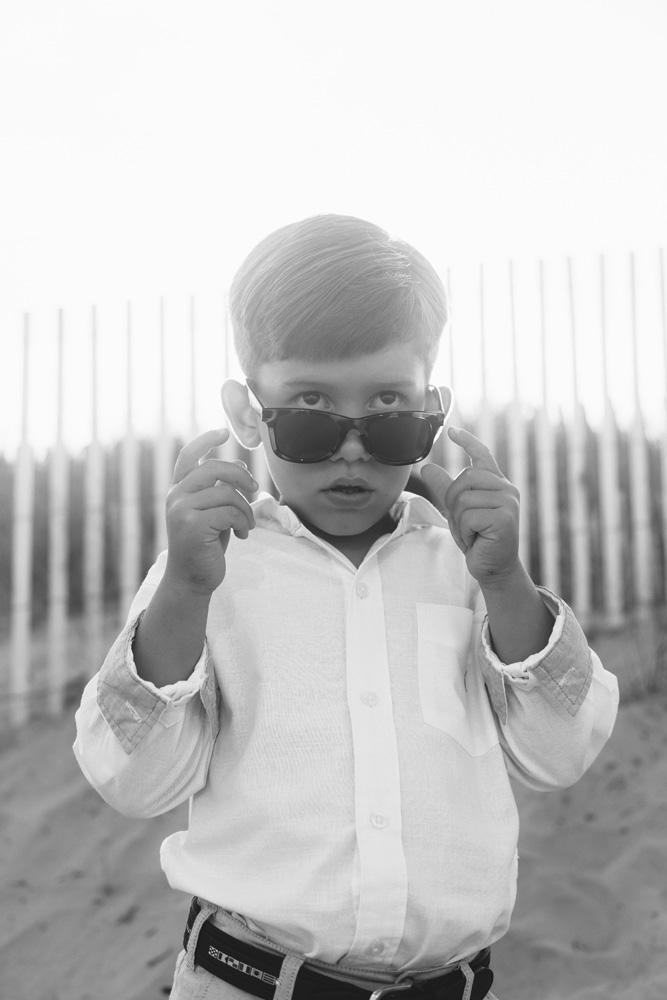 AllisonZauchaPhotography_family_beach_portraits-7807.jpg