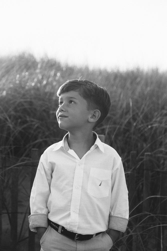 AllisonZauchaPhotography_family_beach_portraits-7877.jpg