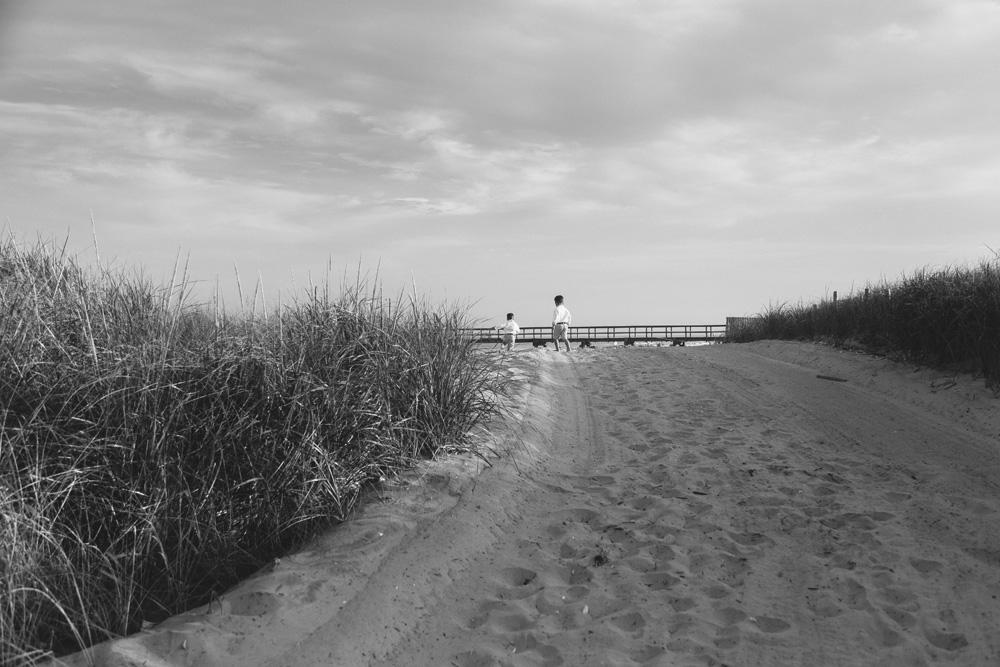 AllisonZauchaPhotography_family_beach_portraits-7847.jpg