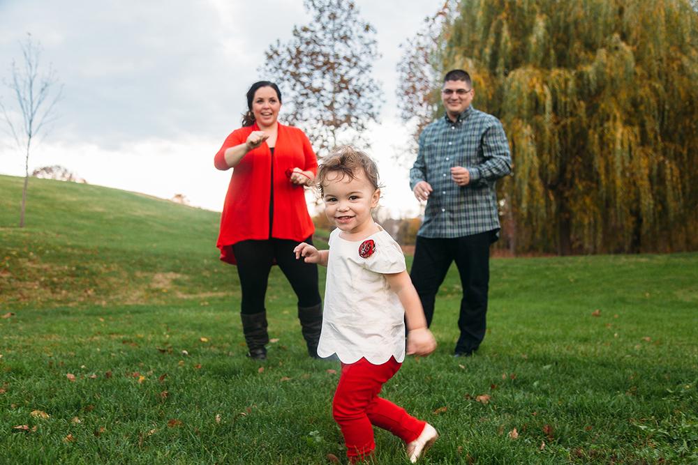 AllisonZauchaPhotography_cymerman_family_photographer-54.jpg