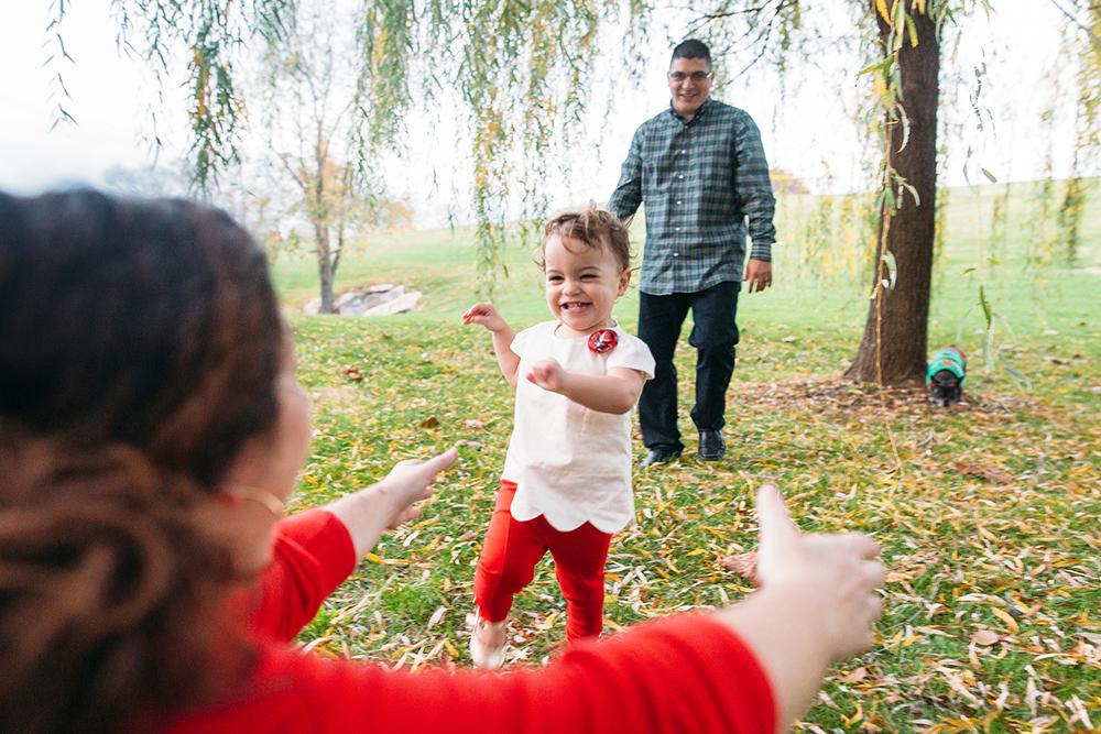 AllisonZauchaPhotography_cymerman_family_photographer-87.jpg