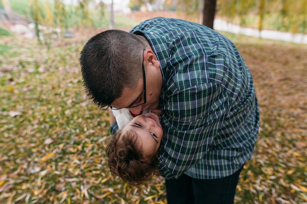 AllisonZauchaPhotography_cymerman_family_photographer-93.jpg