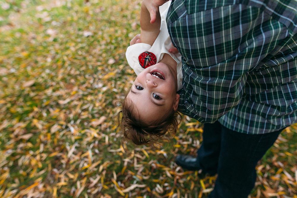 AllisonZauchaPhotography_cymerman_family_photographer-94.jpg