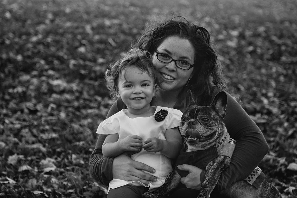 AllisonZauchaPhotography_cymerman_family_photographer-29 (1).jpg