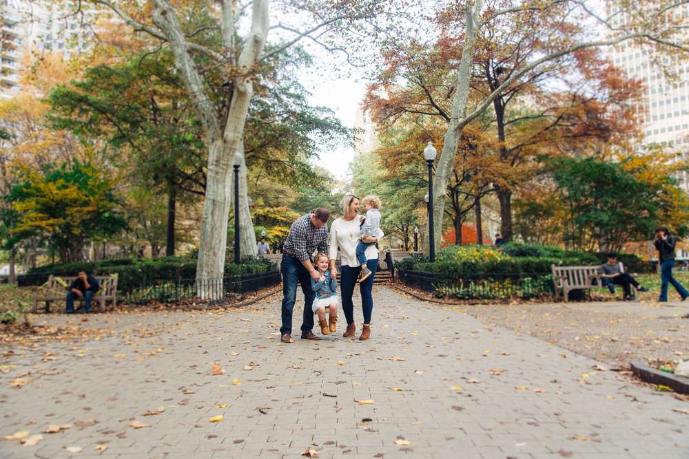 AllisonZauchaLifestyle_philadelphia_family_photography-1.jpg