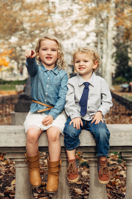 AllisonZauchaLifestyle_philadelphia_family_photography-16.jpg