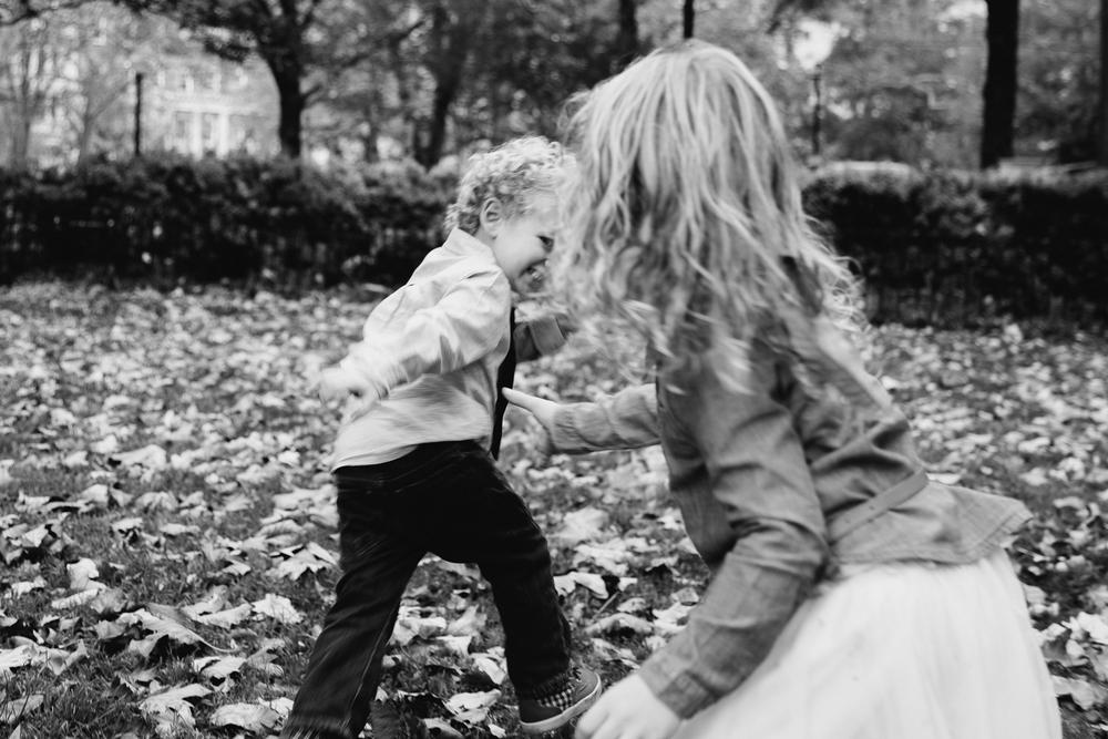 AllisonZauchaLifestyle_philadelphia_family_photography-7.jpg