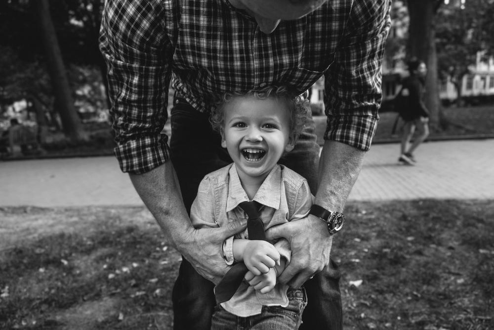 AllisonZauchaLifestyle_philadelphia_family_photography-14.jpg