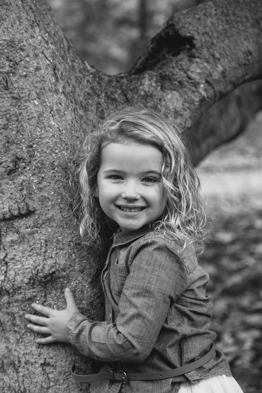 AllisonZauchaLifestyle_philadelphia_family_photography-18.jpg