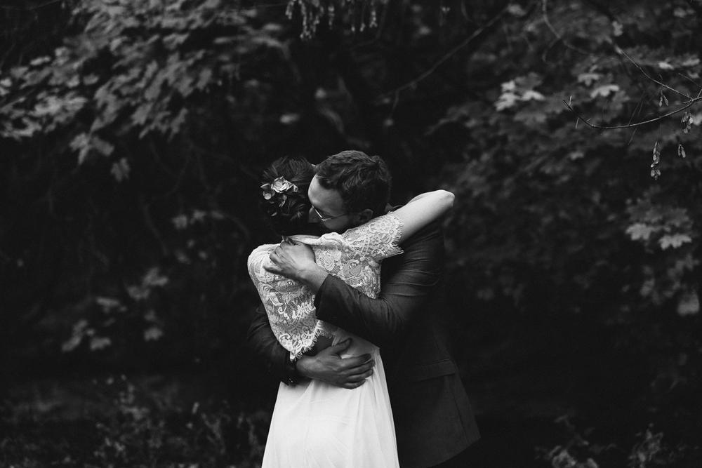 AllisonZauchaPhotography_philadelphia_wedding-21.jpg