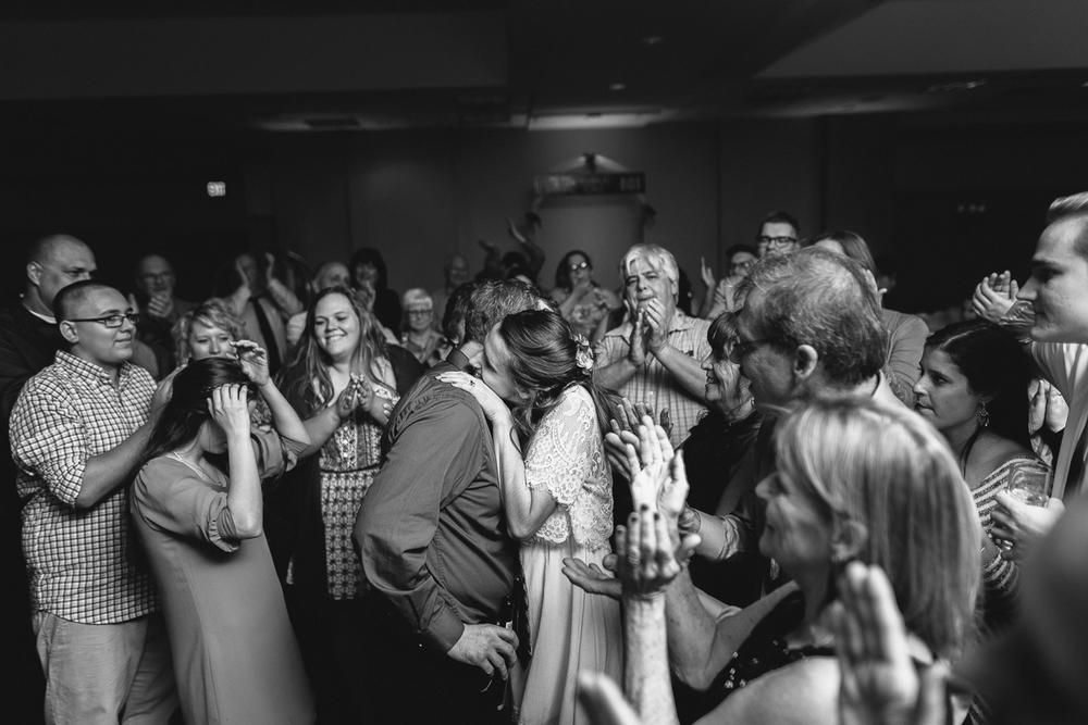 AllisonZauchaPhotography_philadelphia_wedding-65.jpg