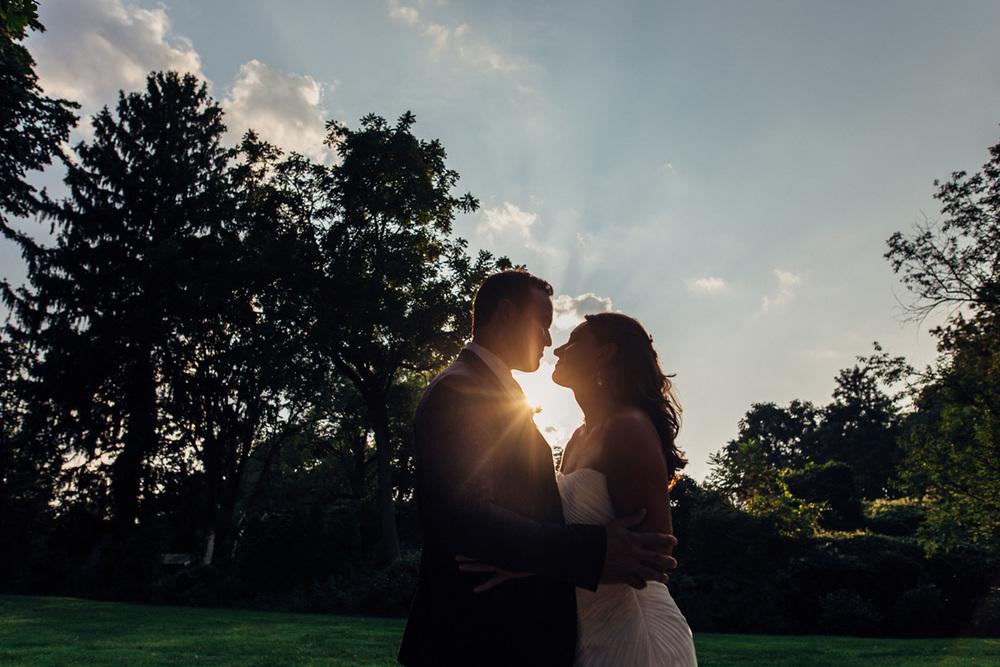 AllisonZauchaPhotography_Philadelphia_elopement-0327.jpg