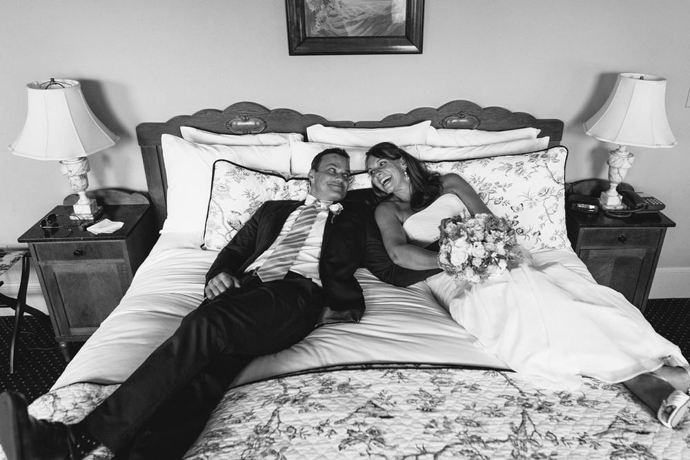 AllisonZauchaPhotography_Philadelphia_elopement-9960.jpg