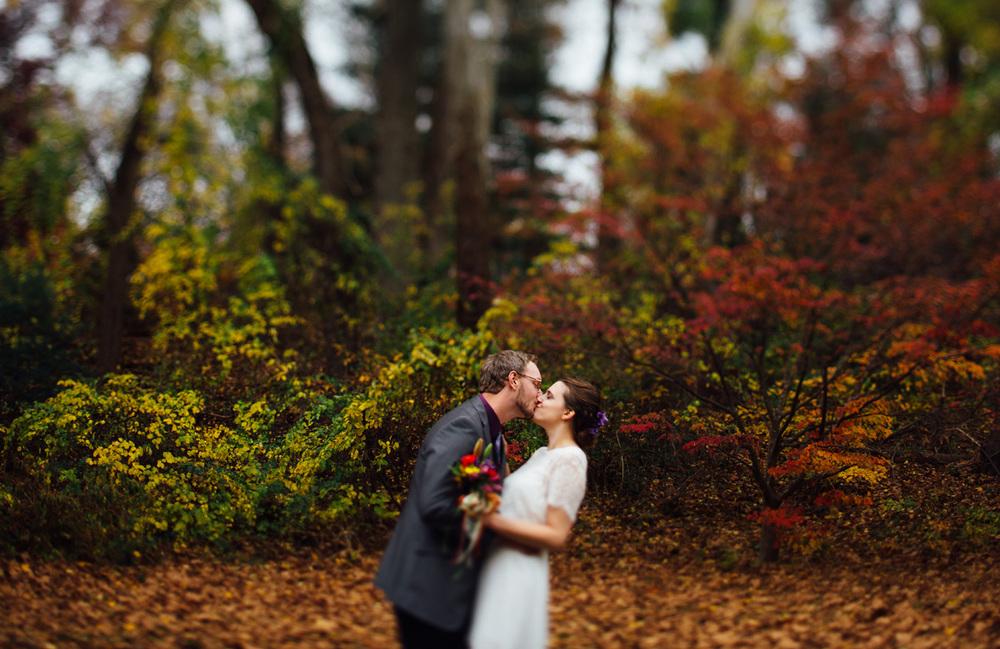 AllisonZauchaPhotography_philadelphia_wedding-160.jpg