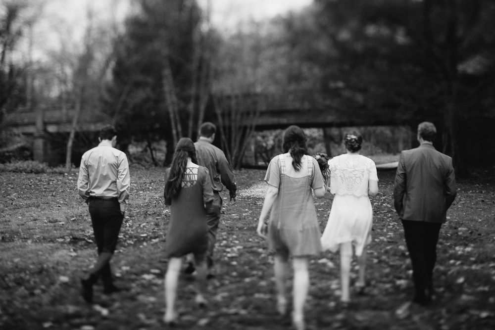 AllisonZauchaPhotography_philadelphia_wedding-26.jpg