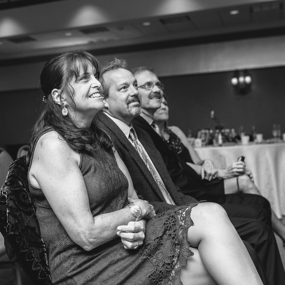 AllisonZauchaPhotography_philadelphia_wedding-35.jpg