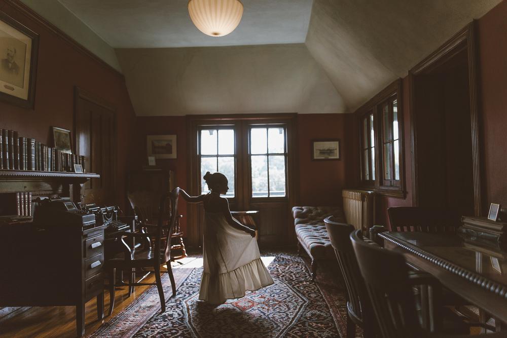 AllisonZauchaPhotography_Philadelphia_Wedding-1072.jpg