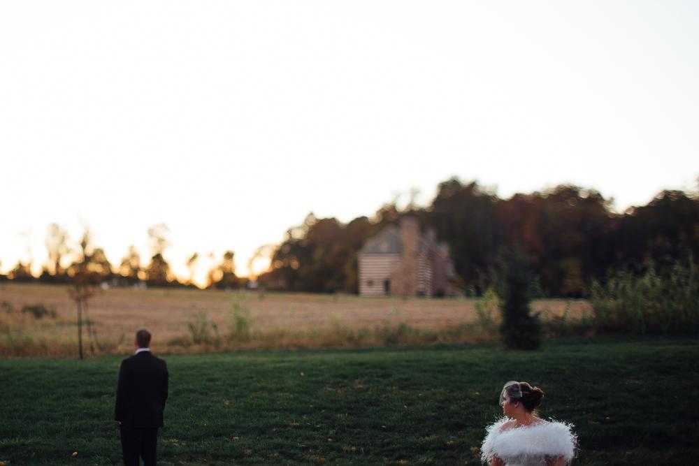 AllisonZauchaPhotography_crouthmel_wedding-7733.jpg