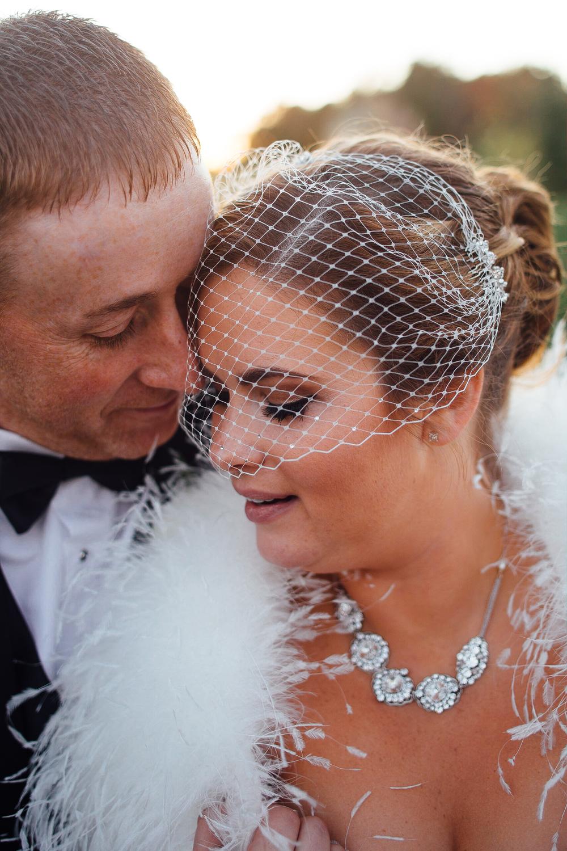 AllisonZauchaPhotography_crouthmel_wedding-7681.jpg