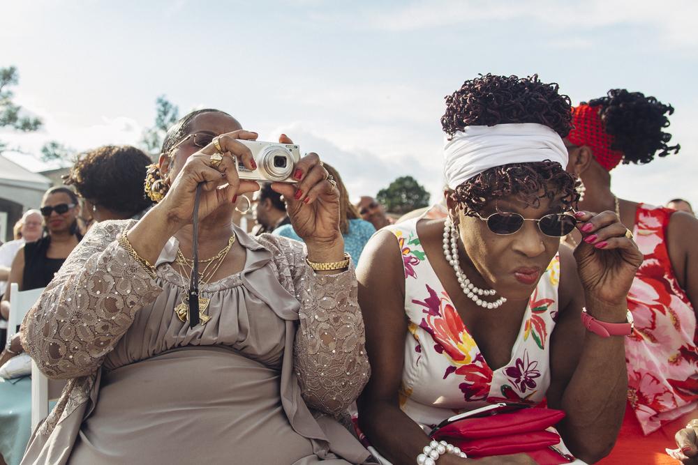 AllisonZauchaPhotography_wedding_portraits-1773.jpg