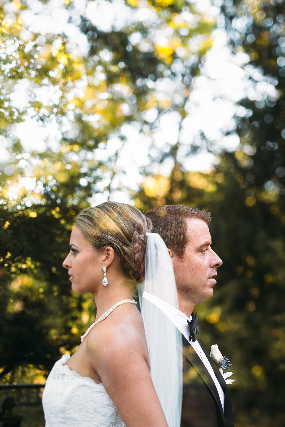 AllisonZauchaPhotography_philadelphia_wedding-3127.jpg