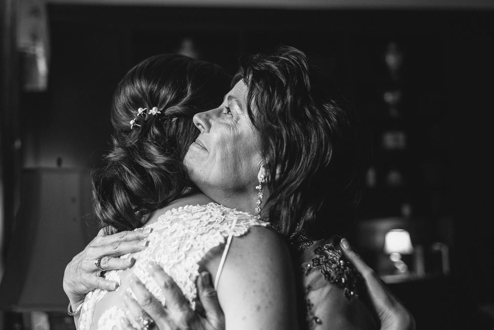 Allison_Zaucha_photography_wedding_philadelphia-3.jpg