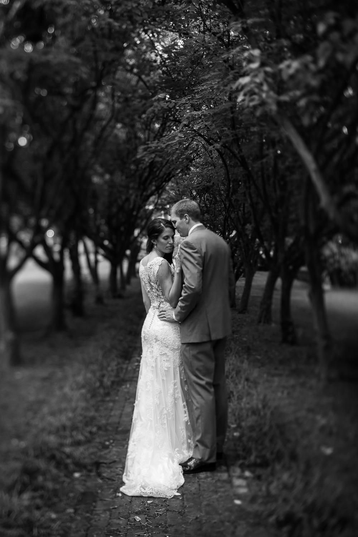 Allison_Zaucha_photography_wedding_philadelphia-5.jpg