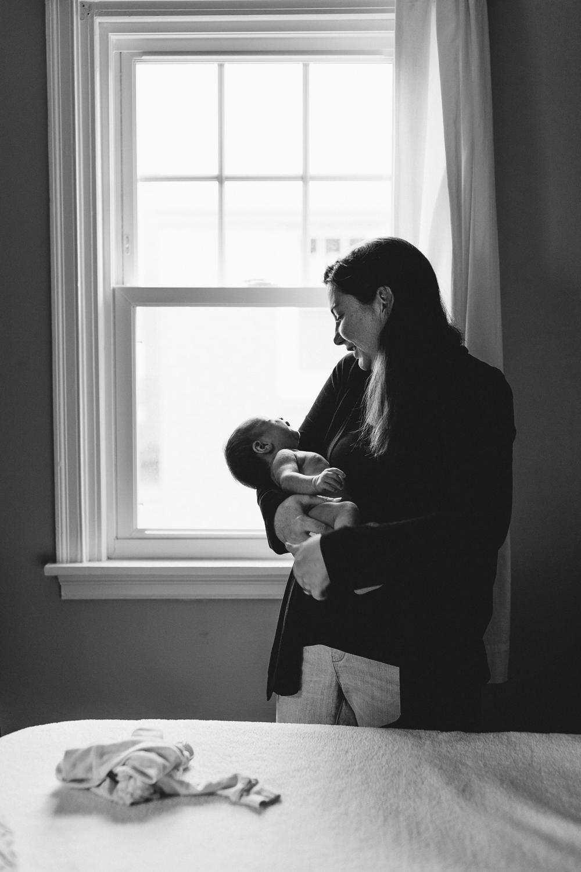 Allison_Zaucha_photography_annapolis_newborn_photography-5.jpg